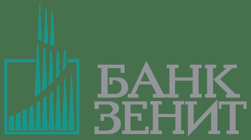 банк Зенит отзывы сотрудников