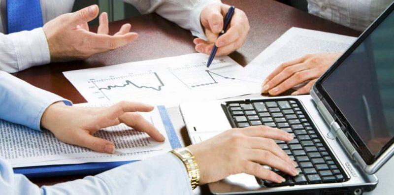 беззалоговое кредитование малого бизнеса