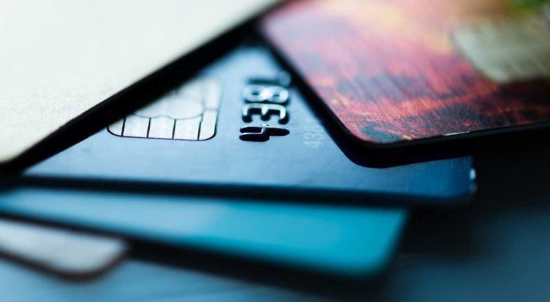 что нужно для открытия расчетного счета ООО