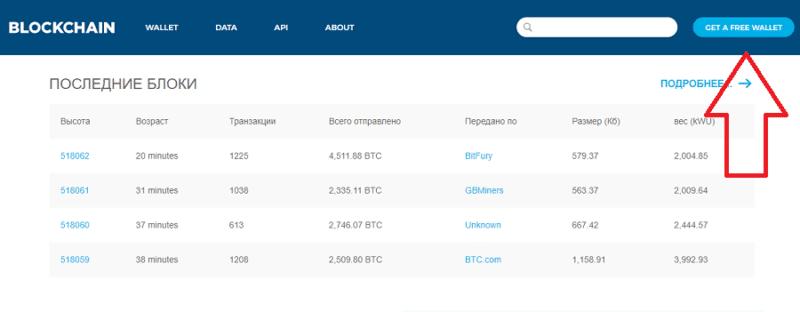 Изображение - Как открыть счет для криптовалюты kak-otkryt-schet-v-bitkoinah7-e1524392027657