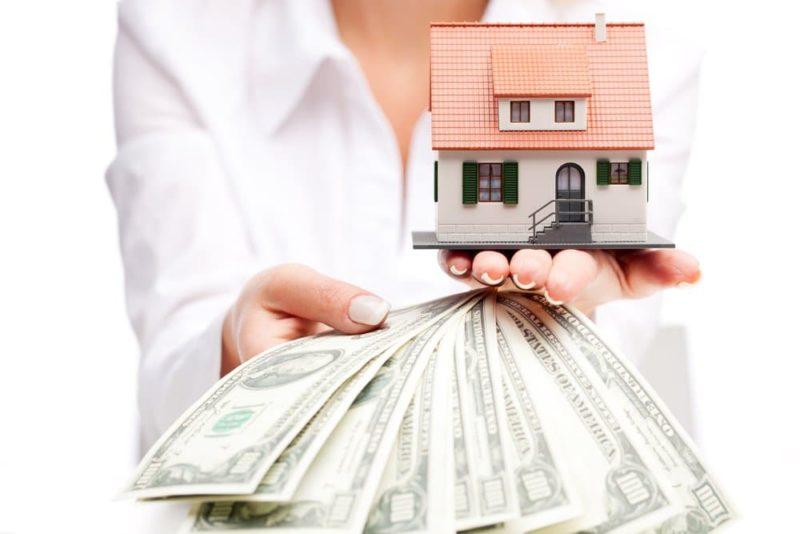 стоит ли вкладывать в недвижимость