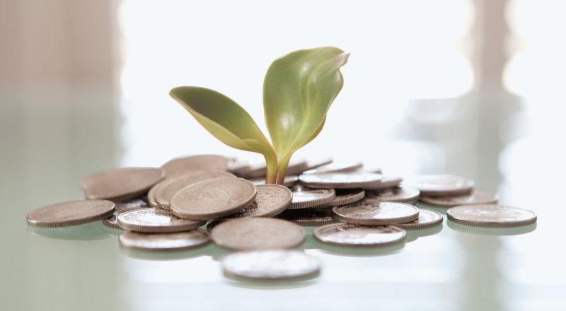 как притянуть к себе деньги и удачу народные приметы