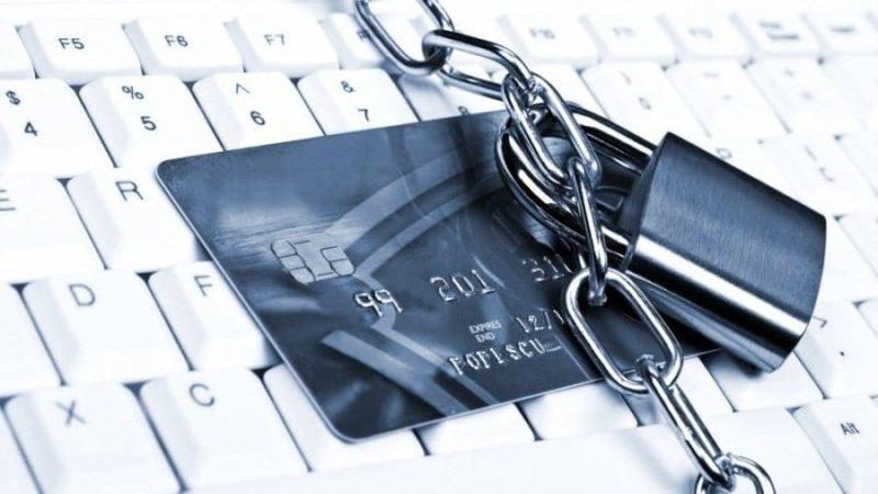 срок разблокировки расчетного счета налоговой