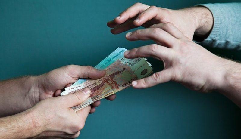 Карта Халва снятие наличных денег: какой процент, совкомбанк, кредитная карта