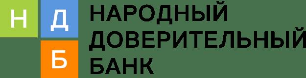 Народный доверительный банк официальный сайт
