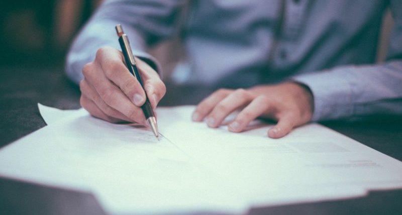 банки услуги юридическим лицам и индивидуальным предпринимателям