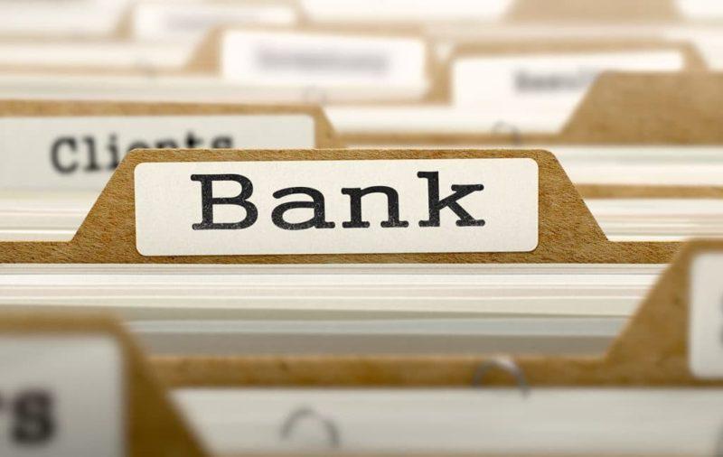 уведомление об открытии счета в иностранном банке физическим лицом