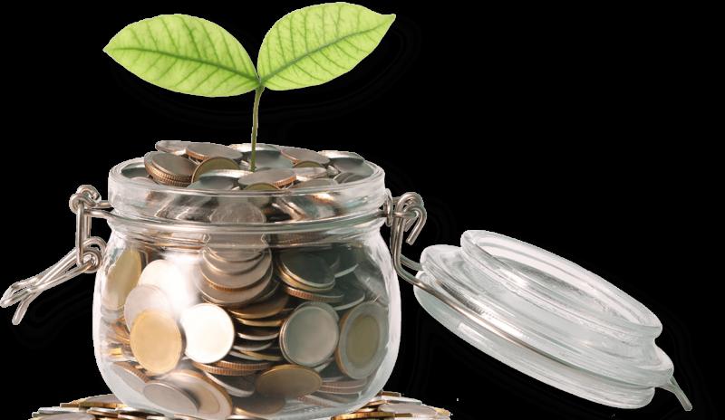 Изображение - Проценты по вкладам росевробанка vklady-rosevrobanka.1-e1525032797650