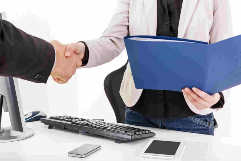 заявление на открытие счета в банке образец заполнения