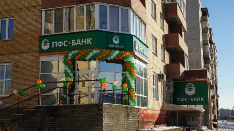 банк Промышленно-финансовое сотрудничество