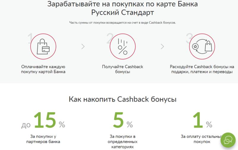 Изображение - Какие банки выдают кредитные карты banki-vydajushhie-kreditnye-karty5-e1527102859778