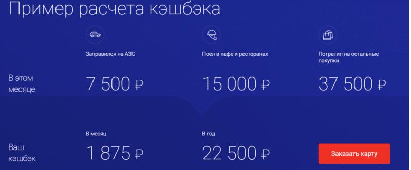 Изображение - Какие банки выдают кредитные карты banki-vydajushhie-kreditnye-karty6-e1527102879707