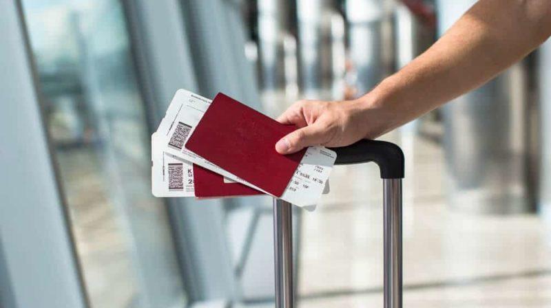 как купить авиабилет со скидкой для пенсионеров