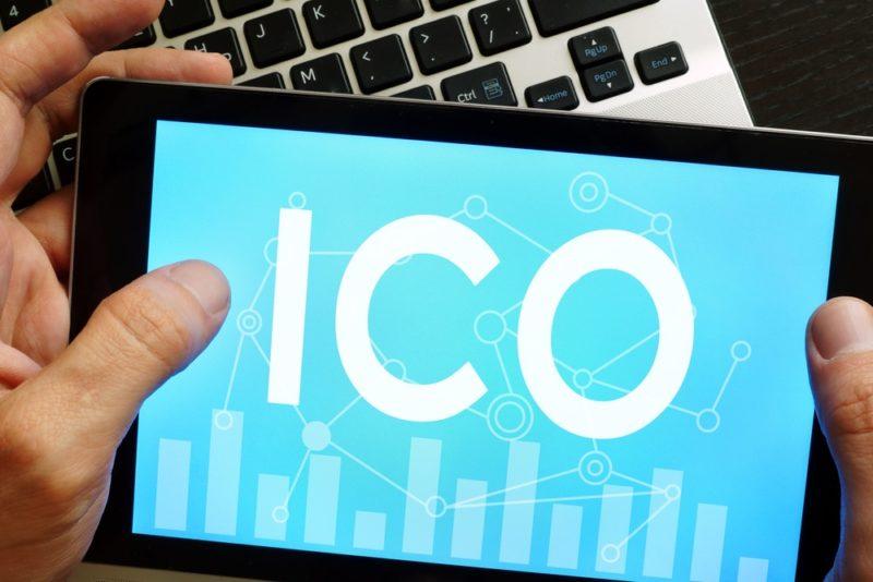 Изображение - Что такое ico криптовалюты рейтинг ico-proekty-kriptovaljut.1-e1526208820586