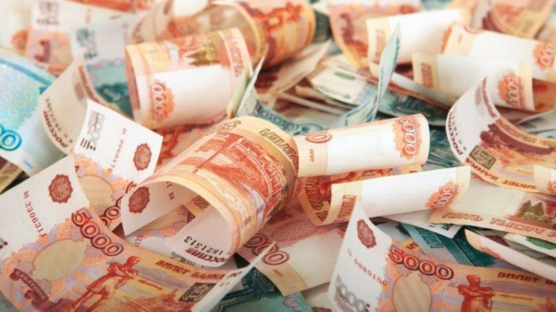 индивидуальный инвестиционный счет плюсы и минусы