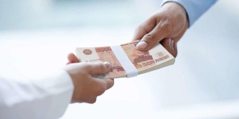 как заставить человека вернуть долг