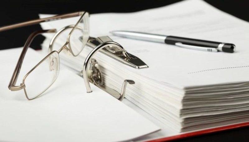 переуступка долга между юридическими лицами