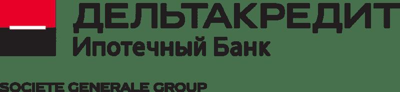 Изображение - Потребительский кредит дельтакредит potrebitelskij-kredit-banka-deltakredit1-e1527088237261