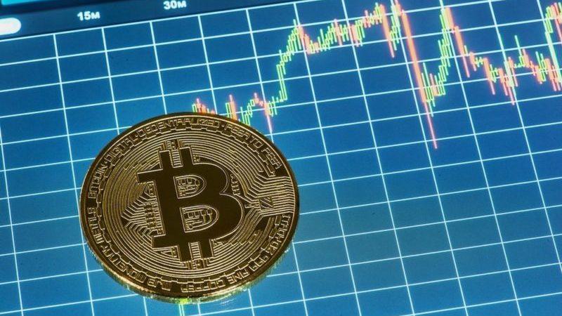 топ 10 криптовалют по капитализации