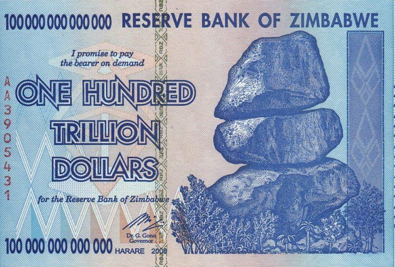 Изображение - Какая самая дешевая валюта в мире samaja-deshevaja-valjuta-v-mire.2-e1526205324121