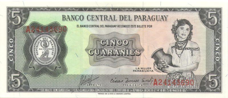 Изображение - Какая самая дешевая валюта в мире samaja-deshevaja-valjuta-v-mire.4-e1526205391628