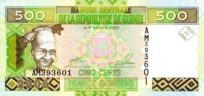 Изображение - Какая самая дешевая валюта в мире samaja-deshevaja-valjuta-v-mire.6-e1526205461801