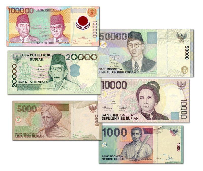 Изображение - Какая самая дешевая валюта в мире samaja-deshevaja-valjuta-v-mire.7-e1526205521192