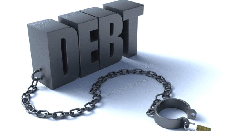 что такое ссудная задолженность по кредиту