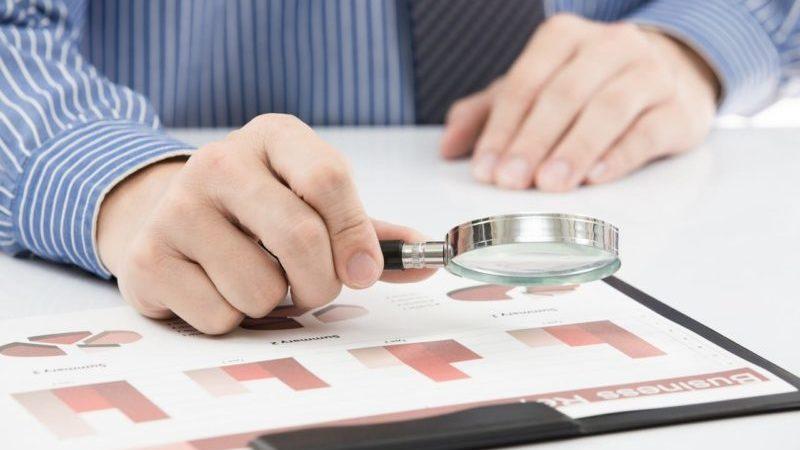 Долги по кредитам по фамилии узнать арест ссудного счета приставами