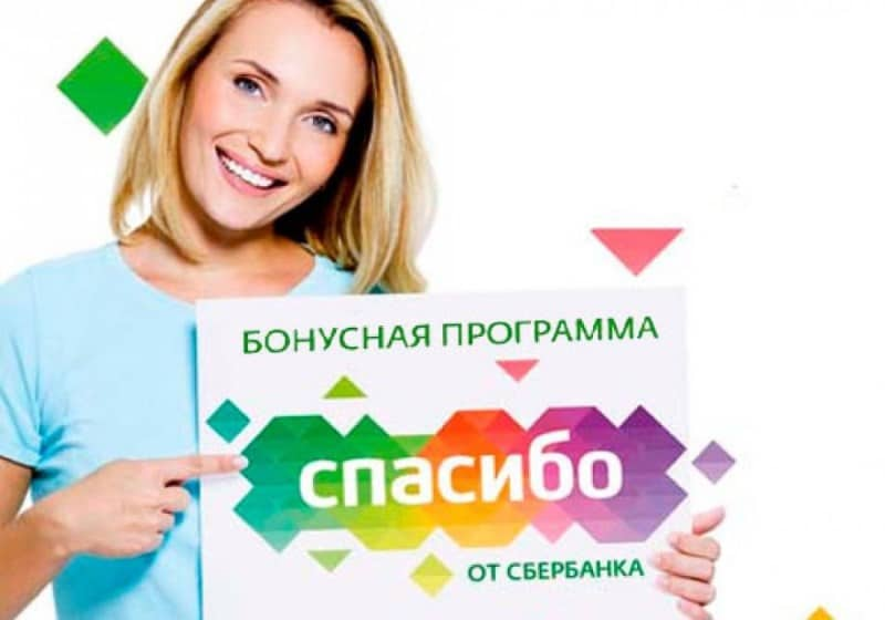 где можно расплатиться бонусами Спасибо от Сбербанка в Воронеже