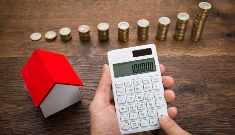 образец заявления в банк о реструктуризации долга