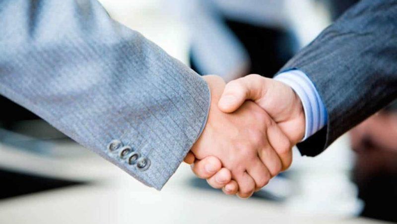 образец соглашения о прощении долга