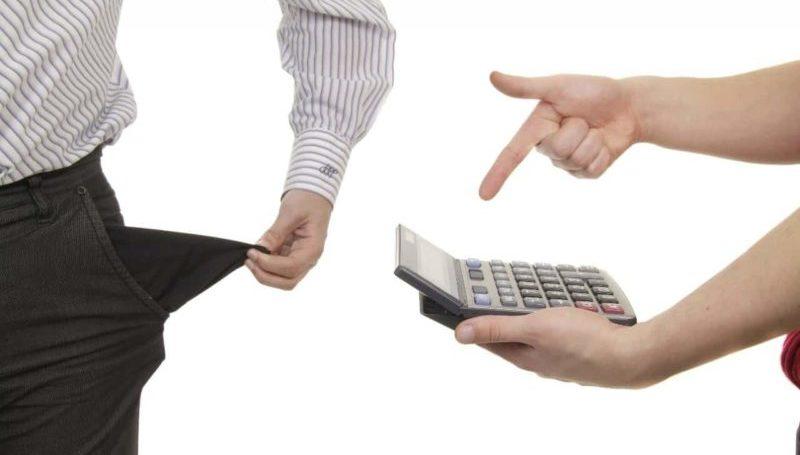 закон о кредитах и должниках 2016
