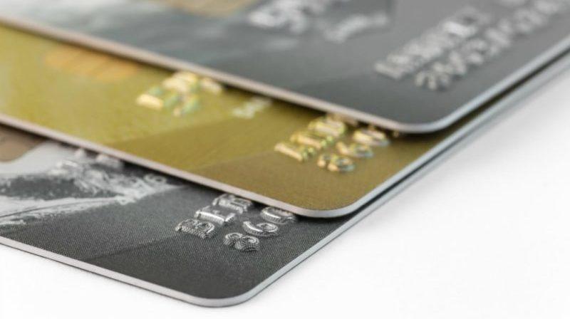 что можно оплатить кредитной картой Сбербанка через интернет