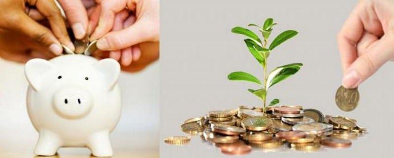 Изображение - Инвестиционный вклад в сбербанке что это такое investicionnyj-vklad-v-sberbanke-otzyvy-1