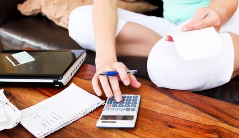как вылезти из долговой ямы по кредитам