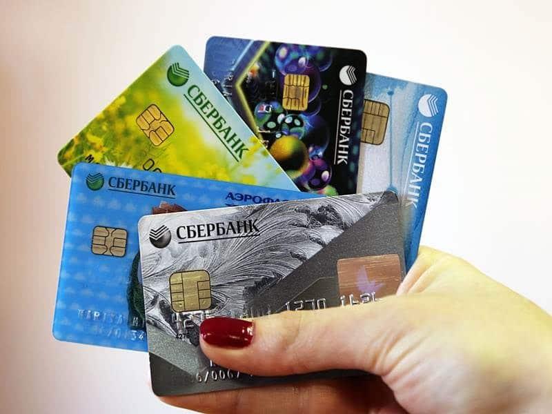 предодобренный кредит