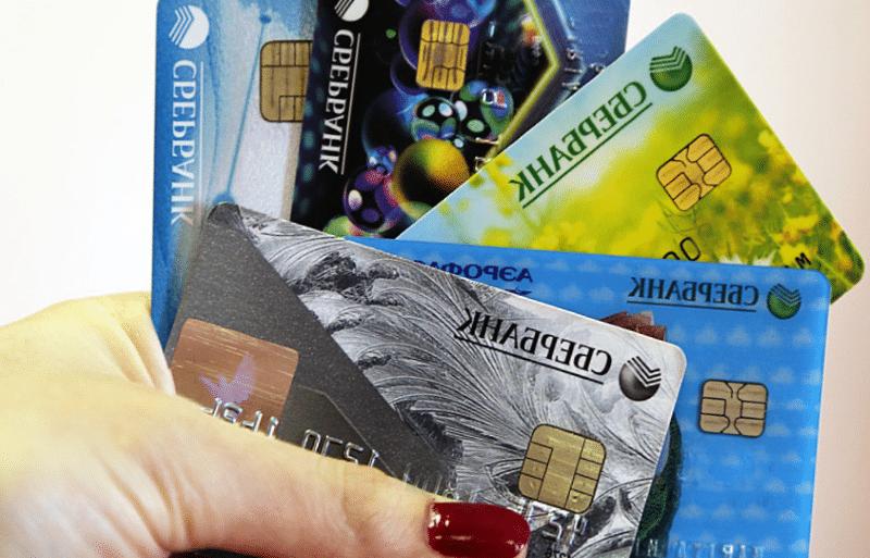 как узнать баланс карты Сбербанка если не подключен мобильный банк