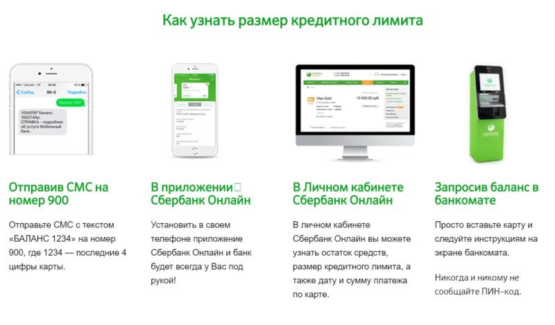 как перевести деньги с кредитной карты сбербанка на карту сбербанка онлайн кредит на покупку вторичного жилья беларусбанк