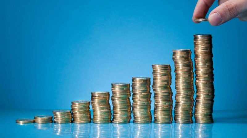 Что означает капитализация вклада в сбербанке