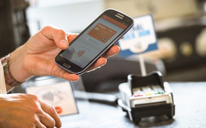 почему не приходят смс от мобильного банка Сбербанка