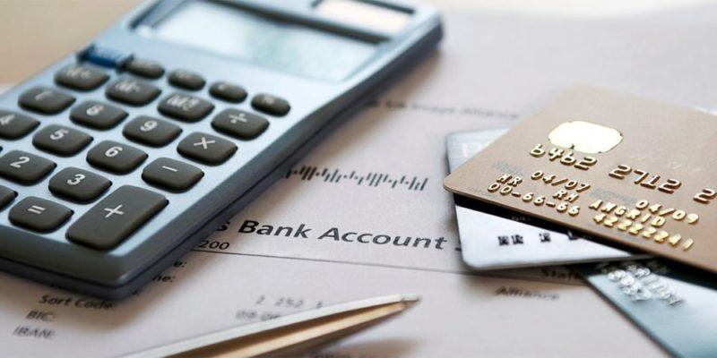 рефинансирование кредитной карты Сбербанка