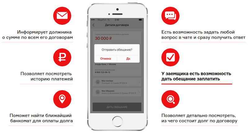 Сентинел Кредит Менеджмент