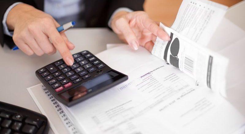 сомнительные долги в бухгалтерском учете это