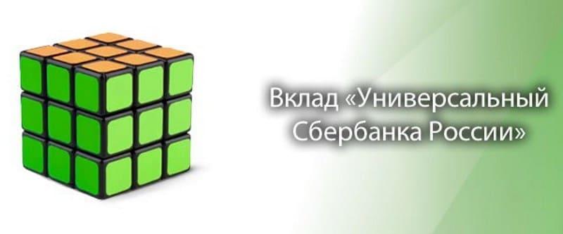 Изображение - Долларовый вклад в сбербанке valjutnyj-vklad-v-sberbanke-dlja-fizicheskih-lic-5