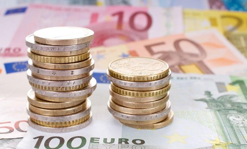 вклады в Сбербанке в евро на сегодня