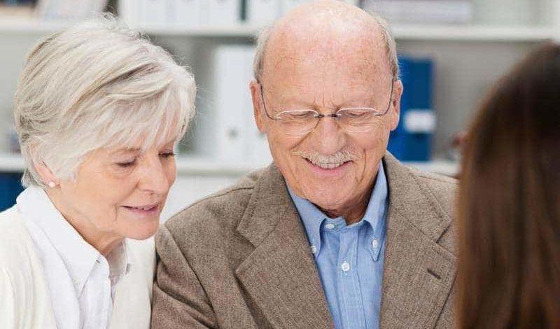 можно ли пенсионеру взять ипотеку на квартиру в Сбербанке