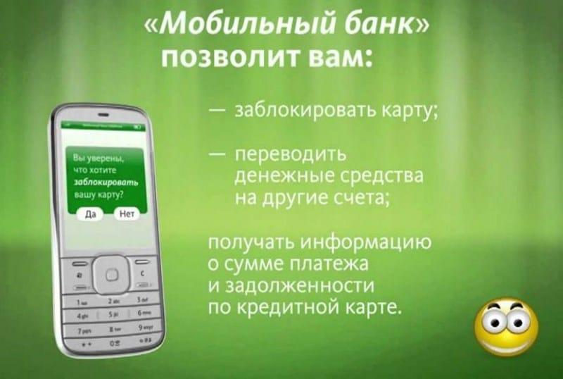 как оплатить мегафон с банковской карты сбербанка через смс 900