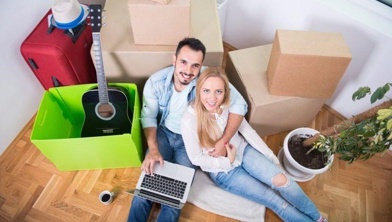 условия ипотеки без первоначального взноса Сбербанка