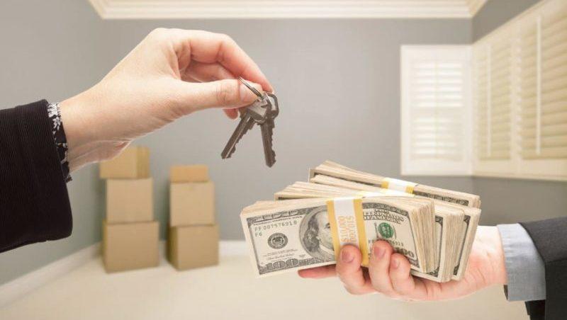 ипотека Сбербанка требования к объекту недвижимости